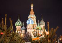 Слабеющий рубль, закрытие отдыха в Египте и Турции заставили многих россиян обратить внимание на российские курорты