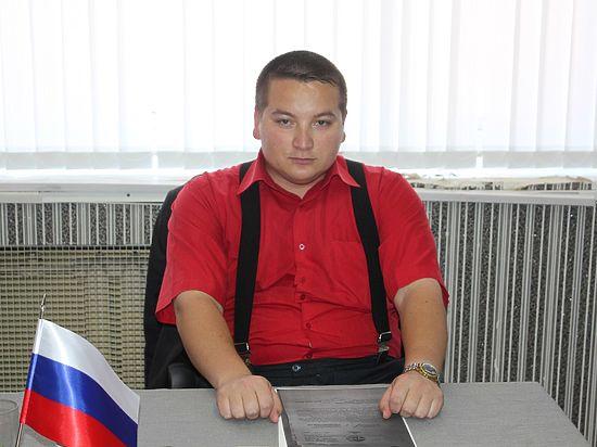 Против Раиса Сулейманова возбуждено уголовное дело за разжигание межнациональной розни