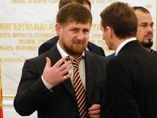 Дмитрий Песков призвал адресовать подобные вопросы Минобороны
