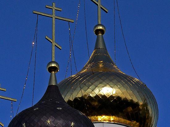 Также исследователи утверждают, что религиозные люди обладают более крепким здоровьем