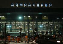 Громкое уголовное дело о теракте в «Домодедово» в 2011 году на этой неделе получило новый импульс