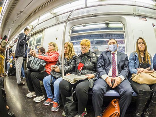 Чем свиной грипп отличается от обычного