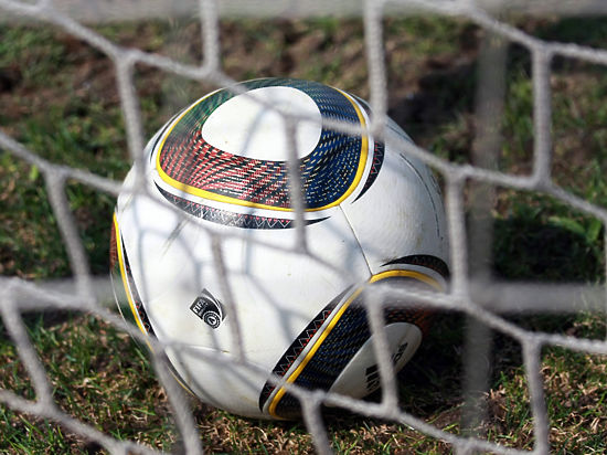 Футбол: Думбия поменяли на Беришу