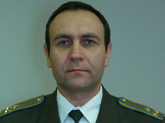 Начальник ПВО ВДВ: страны НАТО по вооружению сильно отстали