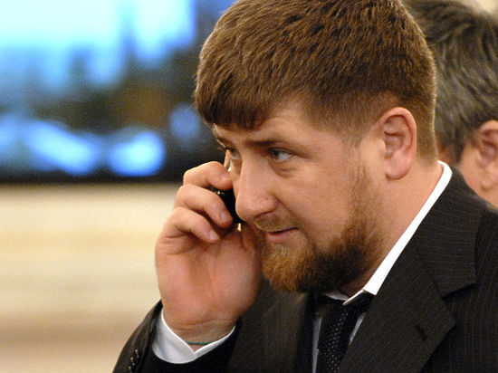 Признания руководителя республики прозвучали в программе Дмитрия Киселева