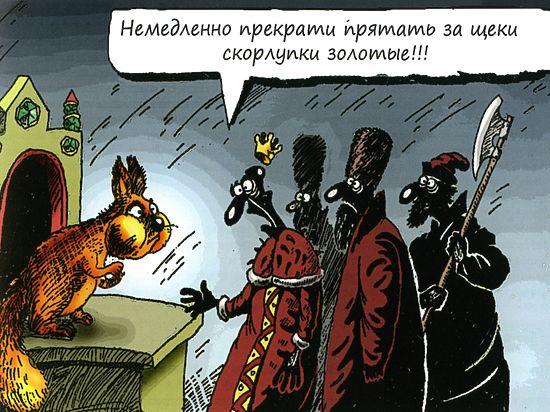 Что может принести доход Петрозаводску