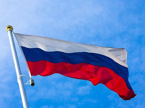 В процессе своей ежедневной деятельности органы госвласти, как в РФ, так и в других странах, аккумулируют значительное количество информации, которая необходима и полезна для широкого круга людей