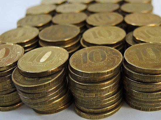 Маргарита Щелева: «Придется деньги удерживать из зарплаты - по закону до 50 процентов»