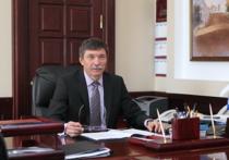 Дмитрий Судавцов убеждён: Ставрополью по плечу самая высокая планка