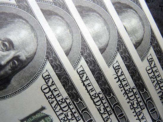 МВФ лишит Украину денег: эксперты называют это членовредительством