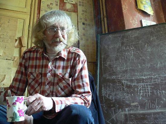 Почти 200 000 подписей собрали люди в защиту крупнейшего русского авангардиста