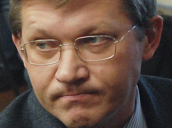«Позорище просто»: на Алтае сорвали форум с участием посла Евросоюза