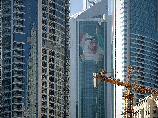 В Объединенных Арабских Эмиратах созданы министерства счастья и терпимости