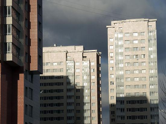 На субсидирование жилищных кредитов в 2016 году выделят на 3,5 млрд рублей меньше
