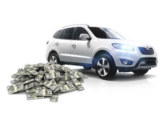 Продажа автомобиля – быстро и выгодно