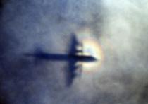 Загадка пропавшего в марте 2014 года над Индийским океаном малайзийского Боинга, на борту которого находились 239 человек, до сих пор не раскрыта
