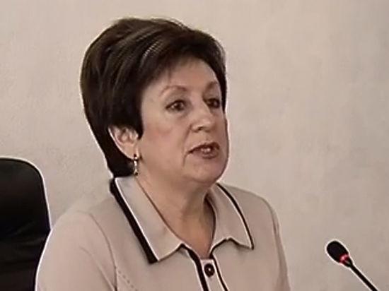 «Наследница» Чалого Алтабаева сыграла в конфликте с Меняйло неоднозначную роль