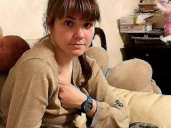 Суд отклонил иск защитников студентки Карауловой к СИЗО