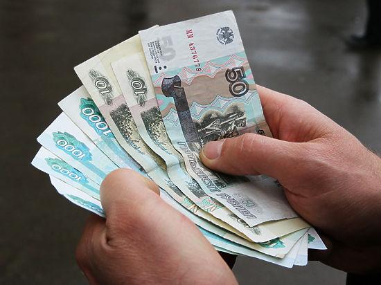 Коллекторы, выбивая деньги, объявили своего коллегу-должника педофилом
