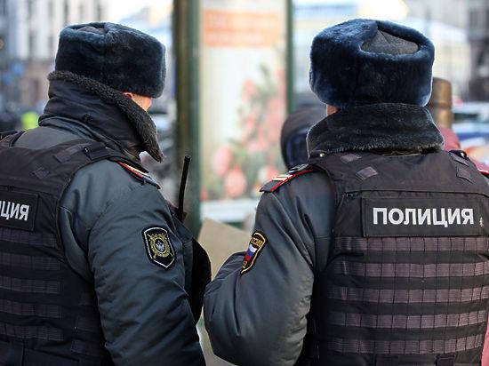 Жестокое убийство на востоке Москвы раскрыли по горячим следам