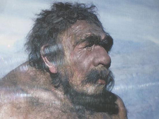 В склонности людей к курению и депрессиям генетики обвинили неандертальцев