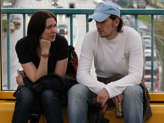 ВЦИОМ: Россияне стали меньше любить супружеские измены и гомосексуализм
