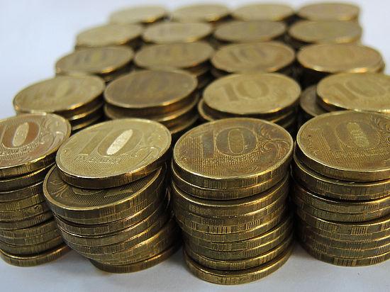 Чиновникам на заметку: хочешь надбавку к зарплате — учи удмуртский язык