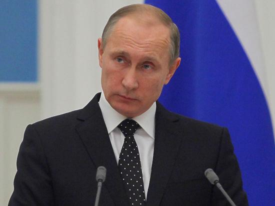 Главы РФ и США пообщались по телефону
