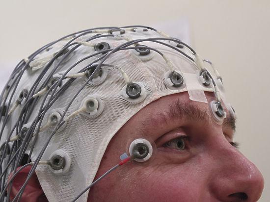 Эпилепсией заразиться нельзя, а вот дремучестью — можно