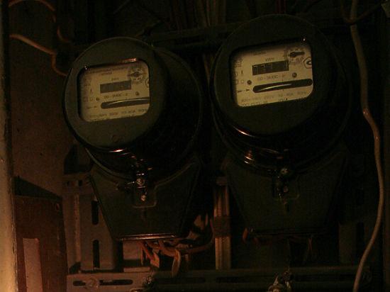 Только за месяц их расходы на электроэнергию из-за этого выросли в полтора раза