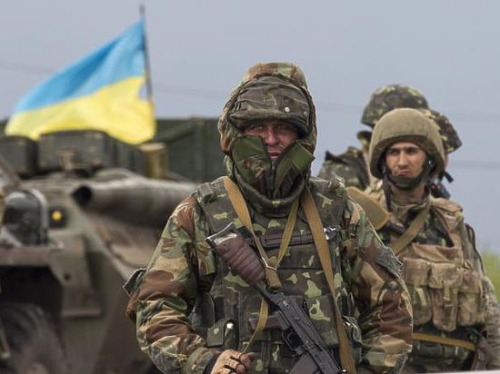 Подразделение располагается на территории Ростовской области