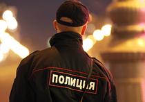 Смерть подростка при загадочных обстоятельствах расследуют в Подмосковье