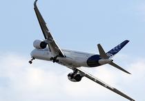 Подробности гибели пассажира, из-за которой авиалайнер из Минска экстренно сел в аэропорту Домодедово, стали известны «МК»