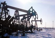 После того, как нефть начала дешеветь, а вслед за ней рубль слабеть, ЦБ пришлось «распотрошить» международные резервы, чтобы сдержать падение «деревянного»