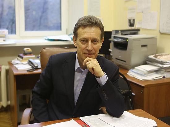 Новый ректор РГГУ признался, что ездит на маршрутке