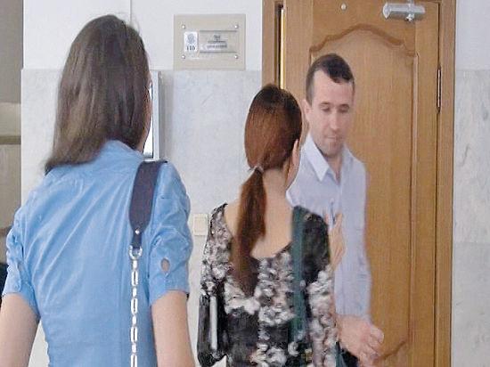 Агрохолдинг «Русагро-Инвест» подал иск в суд на газету «МК Черноземье»