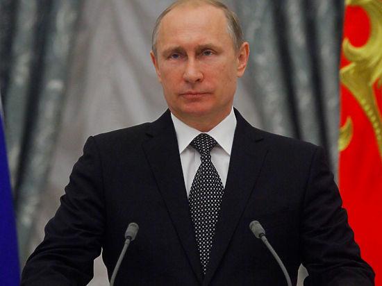 Путин исключил из СПЧ Пушкова, работавшего на два фронта