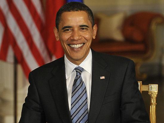 Разоблачительный фильм «Император Обама» вызвал в США интересную реакцию