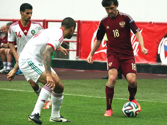 Президентом ФИФА, скорее всего, станет шейх Салман