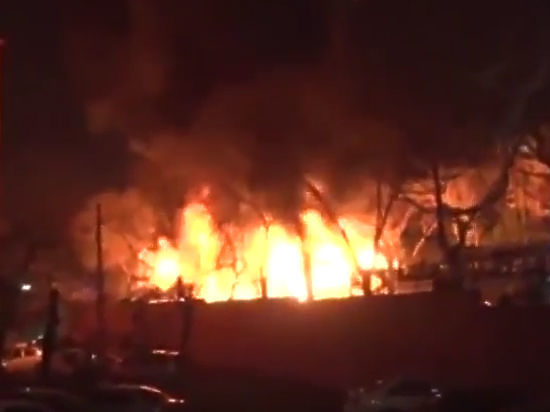 После взрыва в Анкаре граждане Турции ждут новых терактов