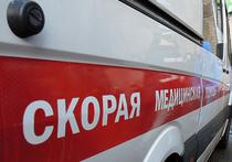 Тело подростка, который ушел из дома, нашли в километре от дома на пустыре в Истринском районе Подмосковья