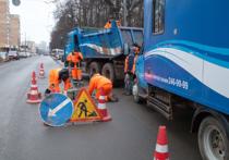 «Баркли» не воплотили ни один заявленный проект в Нижнем Новгороде