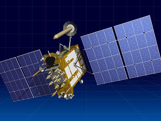 Авария может обострить отношения военного ведомства и строителей спутников