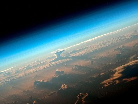 Агентство окончило прием заявок от желающих стать астронавтами