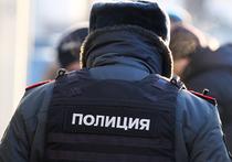 В буквальном смысле казнить своего сына-выпивоху пришлось 75-летней москвичке