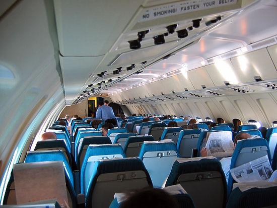 Запрет на провоз литий-ионных аккумуляторов: чем это грозит авиапассажирам