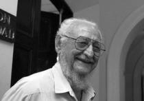 Рамон Кастро — старший представитель семьи кубинских революционеров скончался в возрасте 92 лет на Острове свободы