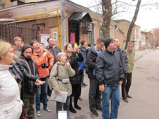 Донские краеведы предлагают пересмотреть отношение к мемориальным доскам