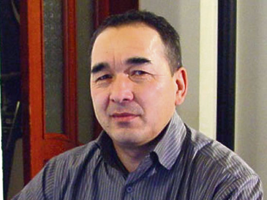Министра обвинили в «заказе» журналиста