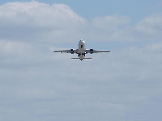 Госдума разрешила россиянам летать со скидкой в «дружественные страны»